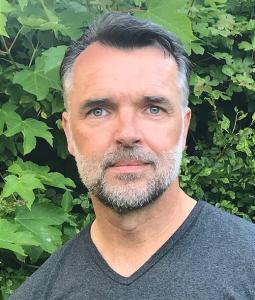 Stefan Colin | specialist in effectieve rouwverwerking.